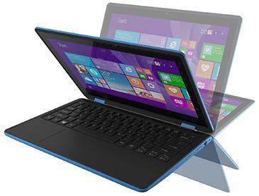 Как не промахнуться при выборе ноутбука по цене до 4 млн рублей