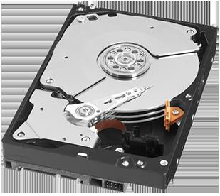 Увеличиваем объем свободного пространства на жестком диске