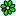 Контакт ICQ