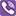 Контакт Viber