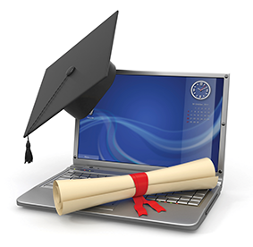 Ноутбук для учебы: выбор лучшей модели