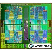 Процессор AMD Athlon II X3 460 (ADX460WFK32GM)