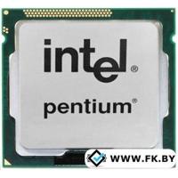 Процессор Intel Pentium G3250 (BOX)