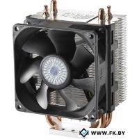 Кулер для процессора Cooler Master Hyper 101 Universal PWM (RR-H101-30PK-RU)