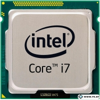 Процессор Intel Core i7-5820K (BOX)