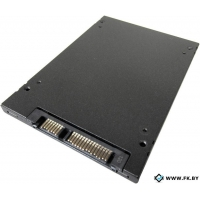 SSD Kingston HyperX Fury 240GB (SHFS37A/240G)