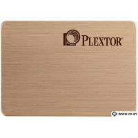 SSD Plextor M6 Pro 256GB (PX-256M6Pro)