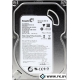 Жесткий диск Seagate Barracuda 7200.12 500GB (ST500DM002)