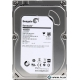 Жесткий диск Seagate Barracuda 7200.14 1TB (ST1000DM003)