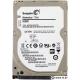 Жесткий диск Seagate Momentus Thin 500GB (ST500LT012)
