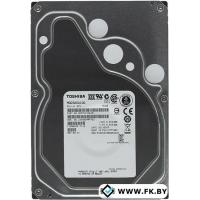 Жесткий диск Toshiba MG03ACA 1TB (MG03ACA100)