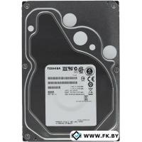 Жесткий диск Toshiba MG03ACA 3TB (MG03ACA300)