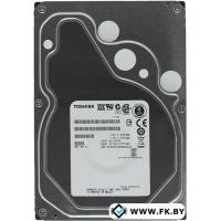 Жесткий диск Toshiba MG03SCA 2TB (MG03SCA200)