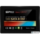 SSD Silicon-Power Slim S55 120GB (SP120GBSS3S55S25)