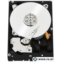 Жесткий диск WD RE 1TB (WD1003FBYZ)