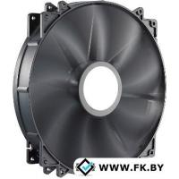 Кулер для корпуса Cooler Master MegaFlow 200 Silent Fan (R4-MFJR-07FK-R1)