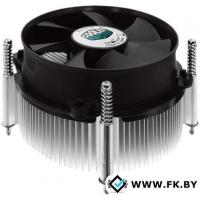 Кулер для процессора Cooler Master CP8-9HDSA-PL-GP