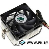 Кулер для процессора Cooler Master DK9-7E52B-0L-GP
