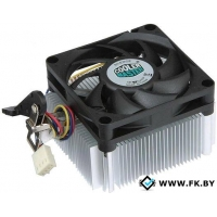 Кулер для процессора Cooler Master DK9-7G52A-PL-GP