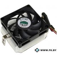 Кулер для процессора Cooler Master DK9-8GD2A-0L-GP