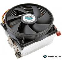 Кулер для процессора Cooler Master DK9-9GD4A-0L-GP