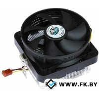 Кулер для процессора Cooler Master DK9-9ID2A-0L-GP