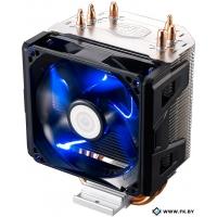 Кулер для процессора Cooler Master Hyper 103 (RR-H103-22PB-R1)