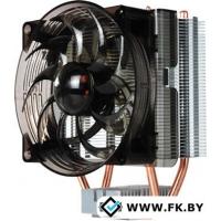 Кулер для процессора Cooler Master S200 (RR-S200-18FK-R1)