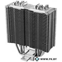 Кулер для процессора Cooler Master TPC 600 (RR-T600-FLNN-R1)
