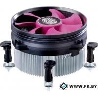 Кулер для процессора Cooler Master X Dream i117 (RR-X117-18FP-R1)