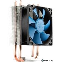 Кулер для процессора DeepCool GAMMAXX 200