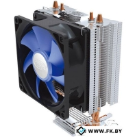 Кулер для процессора DeepCool ICEEDGE MINI FS