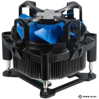 Кулер для процессора DeepCool THETA 30