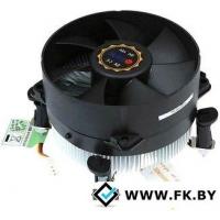 Кулер для процессора Titan TTC-NA12TZ/R