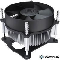 Кулер для процессора Xilence I140 (COO-XPCPU.I140)