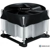 Кулер для процессора Xilence I240 (COO-XPCPU.I240)