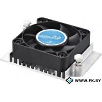 Кулер для видеокарты DeepCool FS-XK05