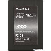 SSD A-Data Premier Pro SP900 128GB (ASP900S3-128GM-C)
