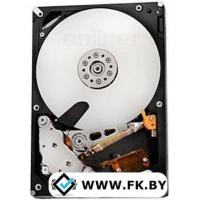 Жесткий диск Hitachi Ultrastar A7K2000 1 Тб (HUA722010CLA330)
