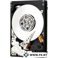 Жесткий диск IBM 600GB (00Y2503)