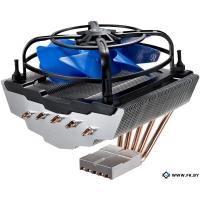 Кулер для процессора DeepCool ICEWING 5 PRO