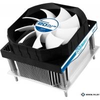 Кулер для процессора Arctic Cooling Alpine 20 PLUS CO (UCACO-AP11401-BUA01)