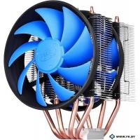 Кулер для процессора DeepCool FROSTWIN V2.0