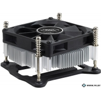 Кулер для процессора DeepCool HTPC-11