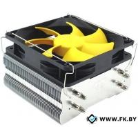 Кулер для процессора GlacialTech Igloo H46 PWM