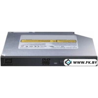 Оптический накопитель Samsung SN-208FB/BEBE