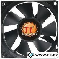 Кулер для корпуса Thermaltake Standard Case Fan (AF0034)