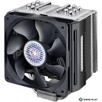 Кулер для процессора Cooler Master TPC 812 (RR-T812-24PK-R1)
