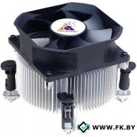 Кулер для процессора GlacialTech Igloo 5063 Combo Silent