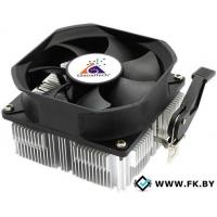 Кулер для процессора GlacialTech Igloo A360 Silent (U)